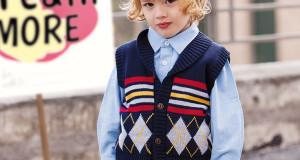 5e7c3823b16 Fashion&Beauty Archives - Page 24 of 24 - TrikalaKids - Παιδί ...
