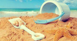 Globallshare-on-the-Beach