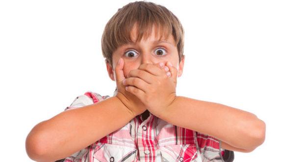 575b6cbfc2f Τι λένε τα παιδιά και τι εννοούν! Αποκωδικοποιούμε τις λέξεις κλειδιά με  χιούμορ και υπομονή!