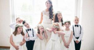 special-ed-teacher-wedding-kinsey-french-lang-thomas-1-57ef8b037aa16_700