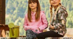 67e966ce5ff παιδικά ρούχα Archives - TrikalaKids - Παιδί & γονείς - Τρίκαλα