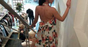 21d1a3e7b87 κατάστημα ρούχων Archives - TrikalaKids - Παιδί & γονείς - Τρίκαλα